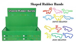 Shaped_Rubber_Bands
