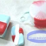 silikon mix